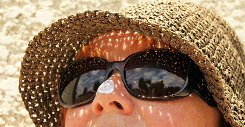Why You Should Use Environmentally Friendly Sunscreen