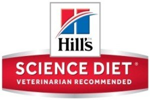 Hill's Happier Pets, Healthier Lives $100 Sweepstakes with 100 Winners!
