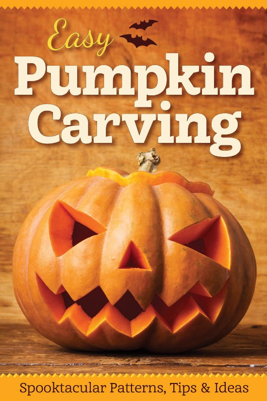Decorating for Fall, Pumpkin Carving and Halloween Fun