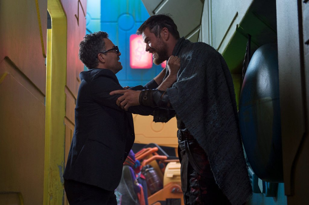 THOR: RAGNAROK Movie Review: The Best Thor Movie Yet #ThorRagnarokEvent