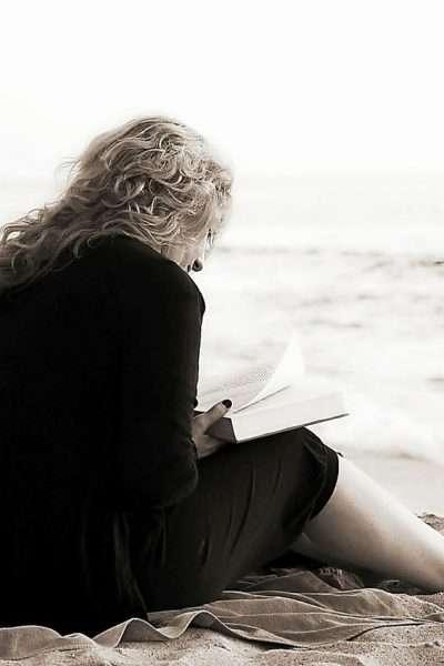 Surprising Benefits of Living a Spiritual Life