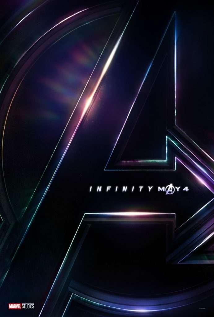 Marvel Movies to Watch before Infinity War #InfinityWar