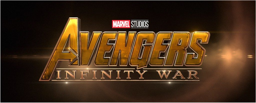 Watch THE AVENGERS this Week to Prepare for Infinity War #InfinityWar