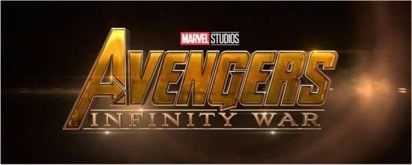 Avengers Infinity War Krispy Rice Infinity Stones