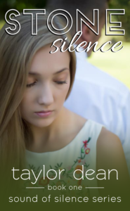 Stone Silence by Taylor Dean Book Blast and $50 Giveaway 11/26