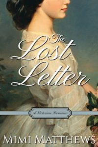 The Lost Letter Book Review