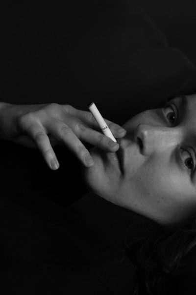 Five Negative Effects Smoking Has on Women