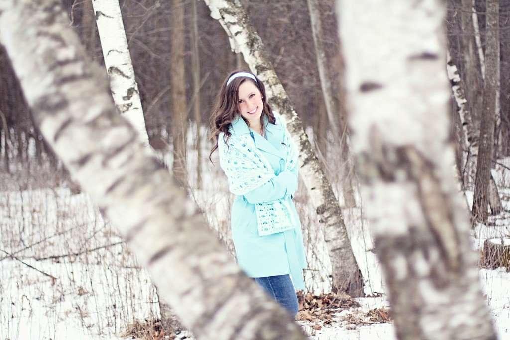 Winter Bucket List For Teens Christy S Cozy Corners
