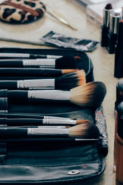 Things to Consider When Buying Beauty Products Online