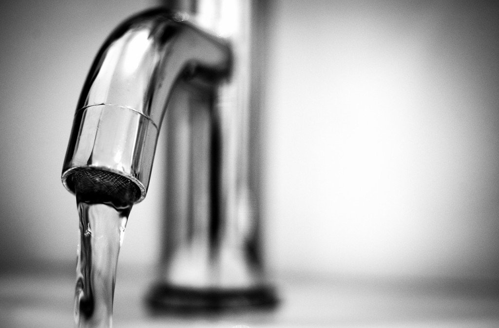 Household Tips: Plumbing Maintenance to Prevent Plumbing Issues