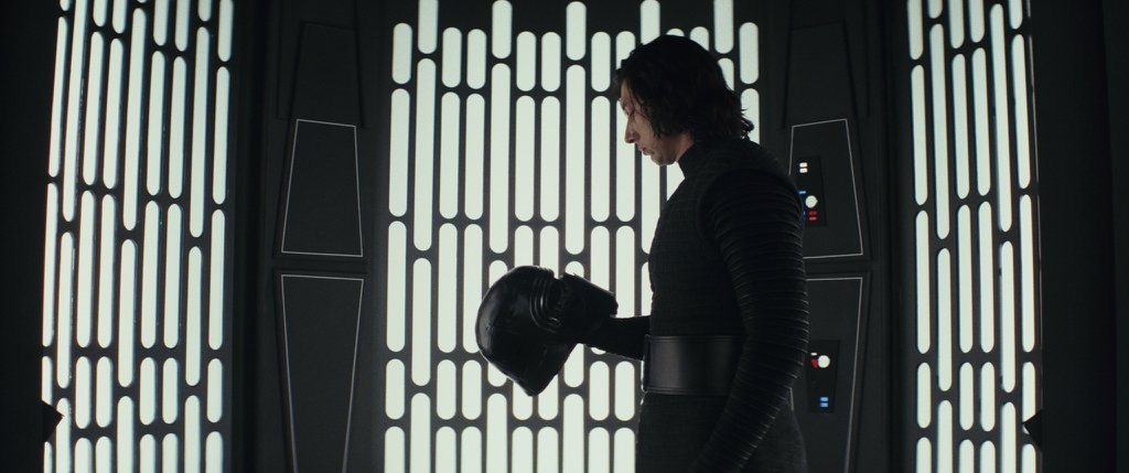 3 Reasons Why the New Star Wars Movies are Important