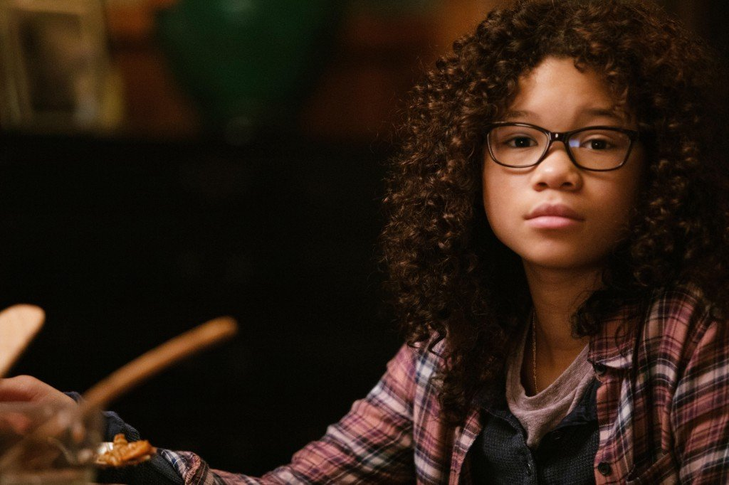 Get Free A Wrinkle in Time Coloring Pages and Activity Sheets #WrinkleInTime