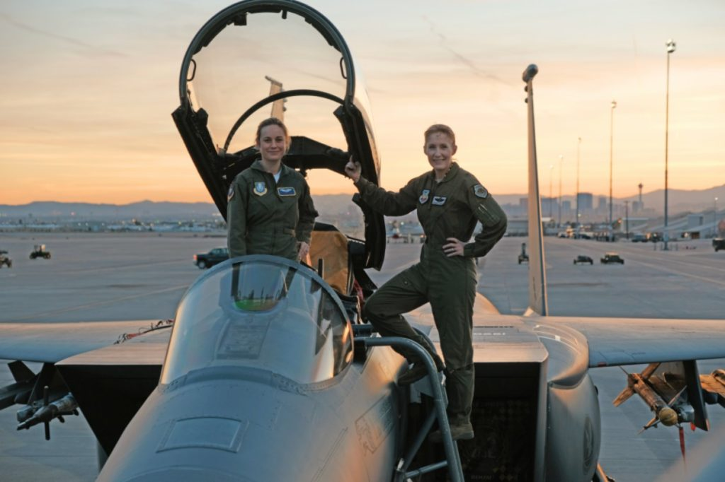Captain Marvel Brie Larson Is Filming Now #CaptainMarvel