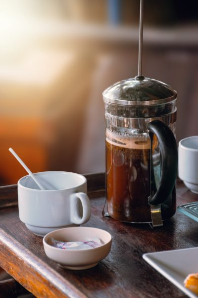 Which Coffee Machine Is Best for Coffee Lovers