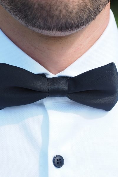 Affordable Clothing for Formal Events