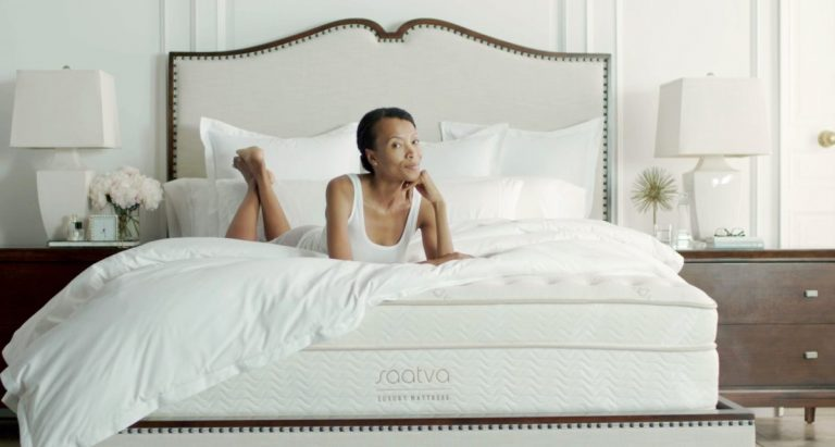 5 Side Effects of Sleeping on a Bad Mattress