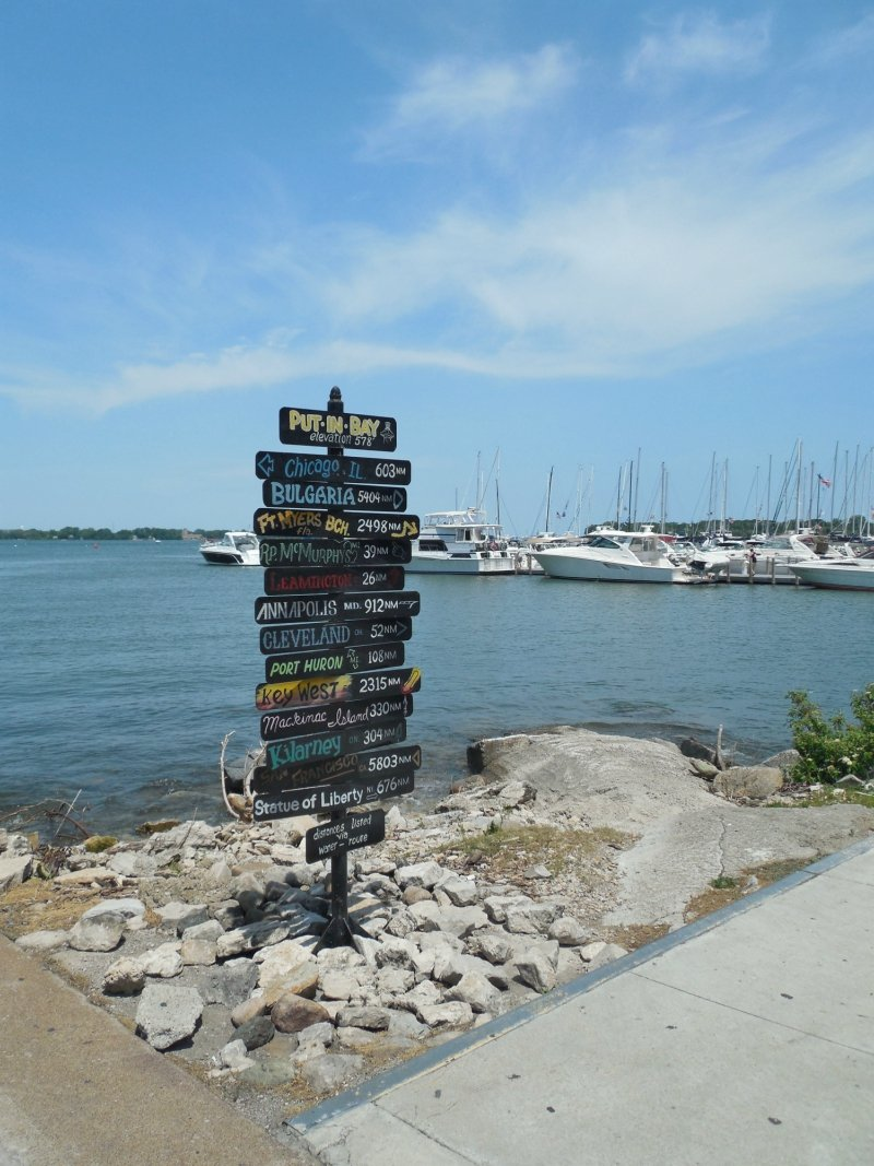 5 Things to do in Ohio on an Ohio Vacation 3