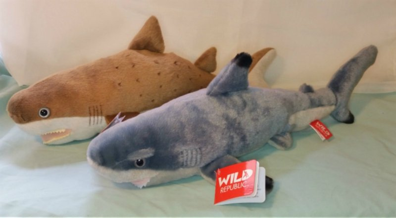SharkToysfromWildRepublicandAlexBrands_2