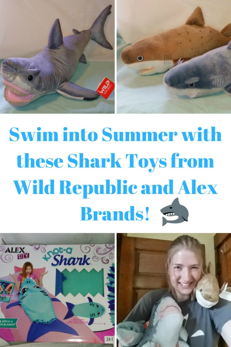 SharkToysfromWildRepublicandAlexBrands_5