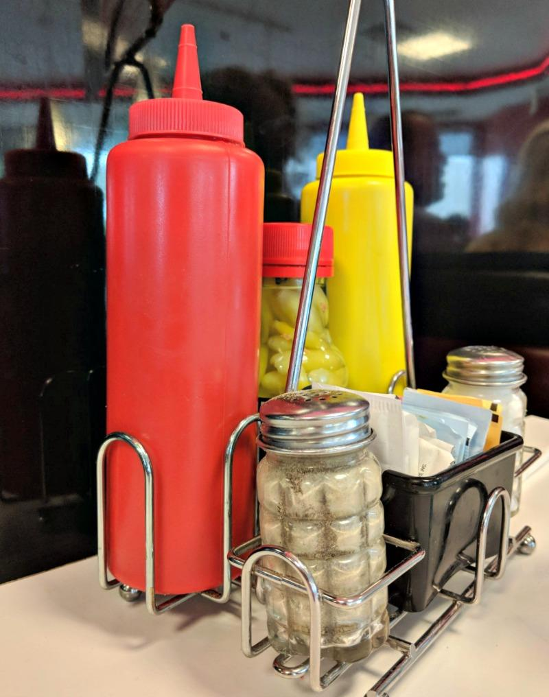 Kids Eat Free All Weekend at Steak 'n Shake