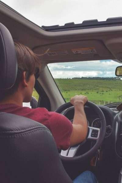3 Ways to Help Your Teen Practice Safe Driving