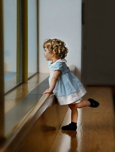 The Most Important Window Safety Tips For Protecting Your Family