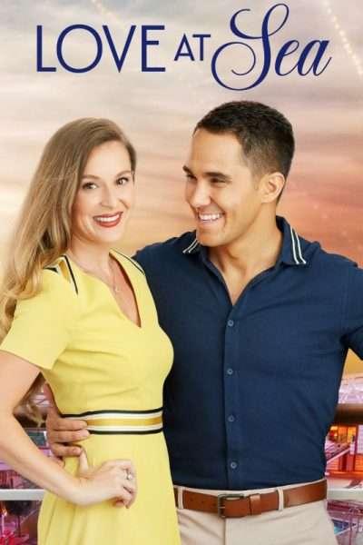 Love at Sea | Hallmark Channel Summer Nights Week 3