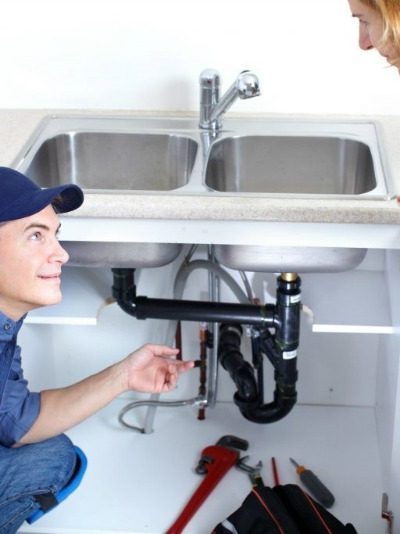 Check Your Plumbing Before Back To School Chaos Starts