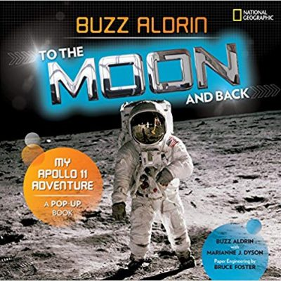 Hands On STEM Learning with Apples, Arteries and Apollo 11   Lucky Leaf Giveaway Hop US 11/15