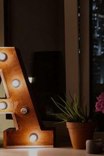 6 Interior Decorating Hacks for a Cozy Home