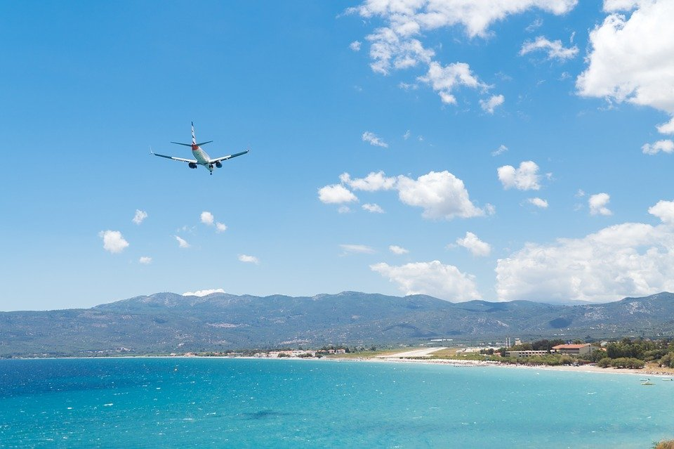 4 Reasons Why You Should Treat Yourself to a Chartered Flight