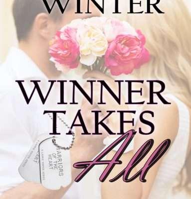 Winner Takes All Clean Romance Book