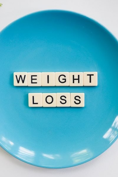 Things no one tells you about losing weight
