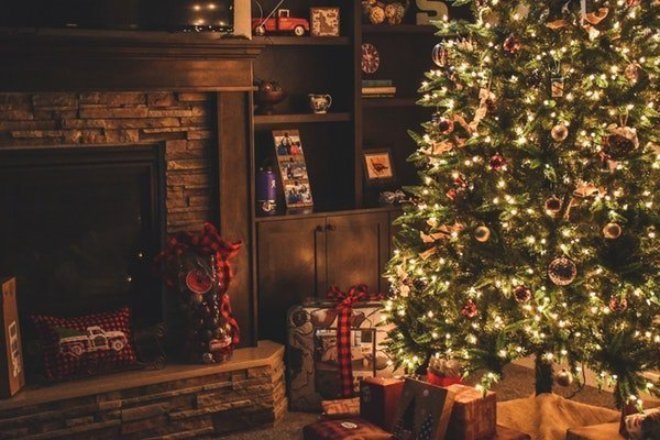 Fun Things To Do in December